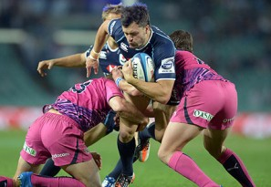 Heineken Cup split a trump card for South Africa's Super Rugby hopes