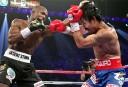 Mayweather vs Pacquiao: The drug testing debacle