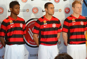 A-League preview: A season of settling in for the Wanderers