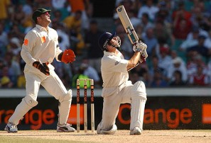 Australian cricket facing Ashes predicament