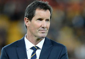 ROBBIE DEANS (pt.2): No longevity for players distracted by money