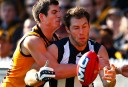 AFL's big men, big contracts – but little return