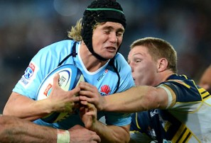 Will the Waratahs finally win a Super Rugby title in 2013?