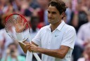 Roger Federer vs Novak Djokovic: Wimbledon final preview