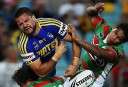 [VIDEO] Parramatta Eels vs South Sydney Rabbitohs: NRL highlights, scores, blog