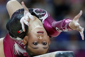 """The """"Fierce Five"""" Olympics gymnastics team: The #Metoo movement and the legacy"""