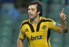 Hurricanes vs Chiefs – Super Rugby live scores