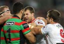 PRICHARD: Trent Merrin is here to stay as a Test player
