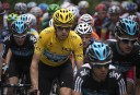 Sky leadership debacle overshadowing Giro d'Italia