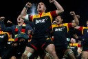 Blues vs Chiefs: Super Rugby live scores, blog