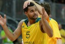 Boomers and Opals to face USA basketball roadblock