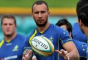 CAMPO: Has the ARU done the right thing with Quade?