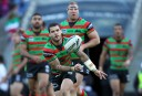 There are no excuses for Souths – Manly are on a finals platter