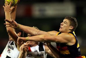 AFL 2013 season preview: Part I