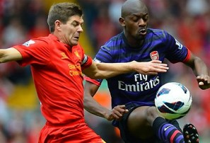 Rodgers key to renaissance of Gerrard