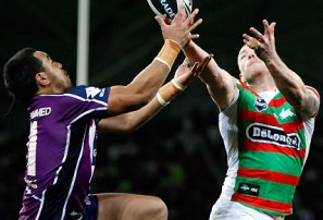 NRL Grand Final: Why the Storm will win