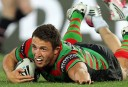 Brisbane Broncos vs South Sydney Rabbitohs: NRL live scores, blog