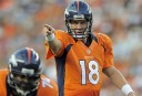 The Bronco brief: Denver's case for the upset
