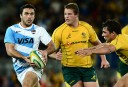Another gritty but flawed Wallabies performance