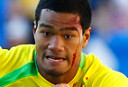 Commonwealth Games Preview: Rugby Sevens
