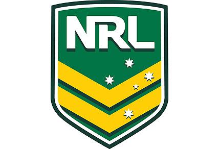 New-NRL-Logo.jpg