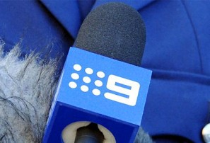Is this the end for Channel 9 and cricket?