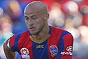 [VIDEO] Newcastle Jets vs Adelaide Unite…