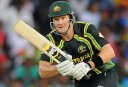 Sliding Doors: What if James Hopes was Shane Watson?