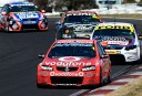 [VIDEO] Bathurst 1000: Highlights, race updates, preview and commentary
