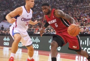 Miami Heat's road and rebounding woes