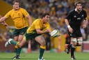 CAMPO: What's happened to skills in Australian rugby?