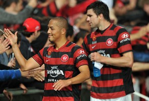 How the Wanderers could win the West