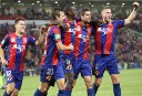 Wellington Phoenix vs Newcastle Jets: A-League live scores