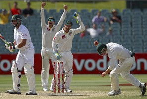 Australia vs South Africa Third Test: live cricket scores, updates (Day 1 – Perth)