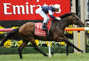 Melbourne Cup 2012 Results: Who won, who came last