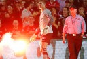 Hostile or volatile? The Sydney derby needs to pull its head in