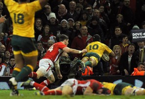 2013 rugby: Where do the priorities lie?
