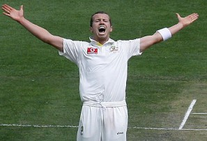 England vs Australia: 2013 Ashes 5th Test cricket live scores, blog – Day 3