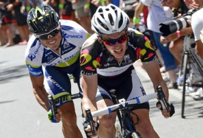 2014 Road Nats Elite Men's Road Race: Preview, live race updates, blog