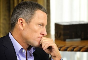 Armstrong admits doping, but mea culpa poses more questions