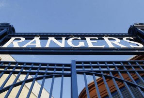 Mat Ryan and Rangers: not a good fit