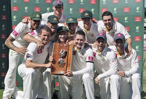 Can Australia really win the Ashes?