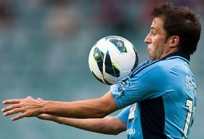 Del Piero masterclass shows his true value