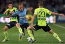 [VIDEO] Melbourne Victory vs Sydney FC highlights: A-League scores, blog