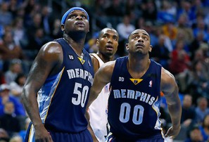 Why the Memphis Grizzlies will not win the championship