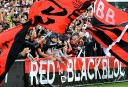 Why I left the Red and Black Bloc