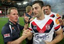 Will the Roosters break the Brian Smith hoodoo?