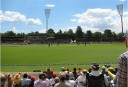 Manuka Oval to host Test Cricket in 2018-19