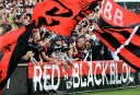 Wanderers' dream not yet ready to end