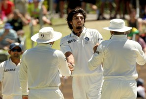 India vs Australia Third Test Day 4: Cricket live scores, updates